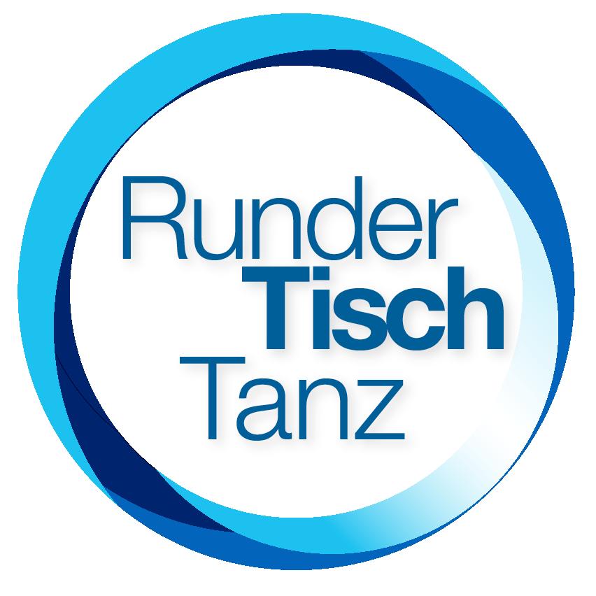 RUNDER TISCH TANZ WÜRZBURG/MAINFRANKEN e.V.