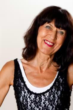 Lisa Kuttner