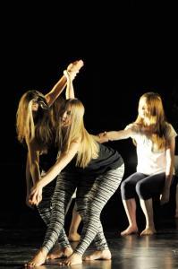 tanzfestival 2014 gk 108